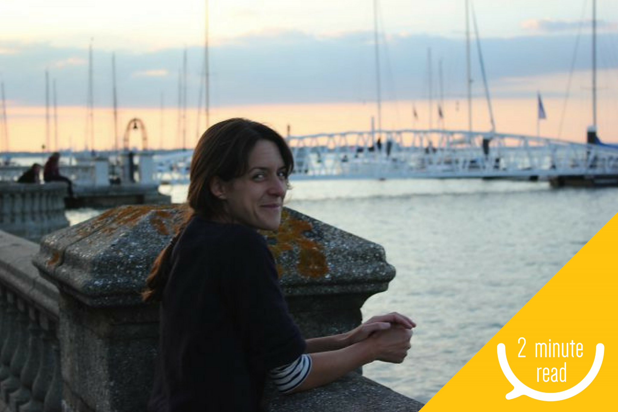 Hello Welcome to SaLT by the Sea - Speech and Language Therapy - IOW