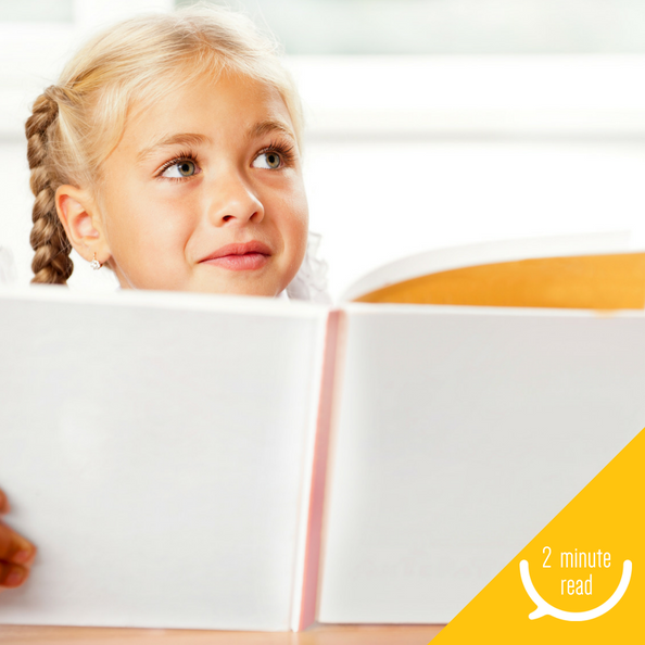 What Makes Speech and Language Therapy Successful?