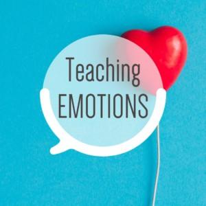 Teaching Emotions